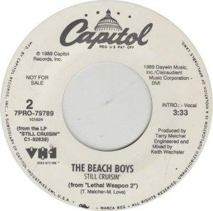 bb-beach-boys-45s-1989-01-b