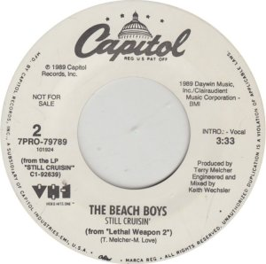 bb-beach-boys-45s-1989-01-b
