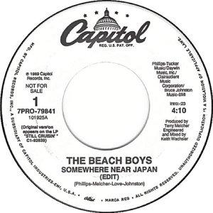 bb-beach-boys-45s-1989-02-a