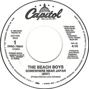 bb-beach-boys-45s-1989-02-a