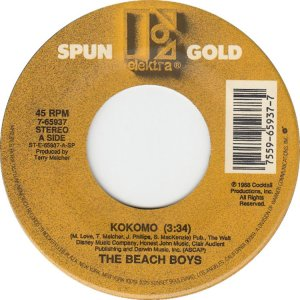bb-beach-boys-45s-1990-01-a