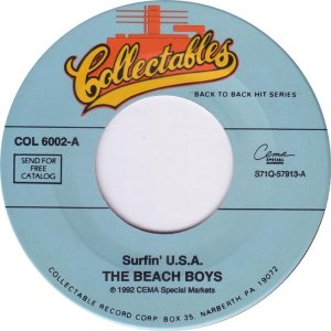 bb-beach-boys-45s-1992-01-a