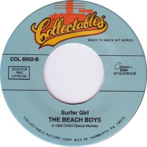 bb-beach-boys-45s-1992-01-b
