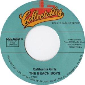 bb-beach-boys-45s-1992-02-a