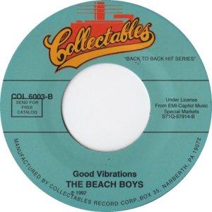 bb-beach-boys-45s-1992-02-b