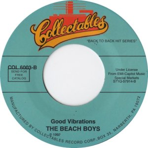 bb-beach-boys-45s-1992-02-b