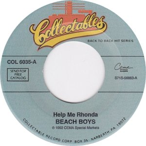 bb-beach-boys-45s-1992-03-a