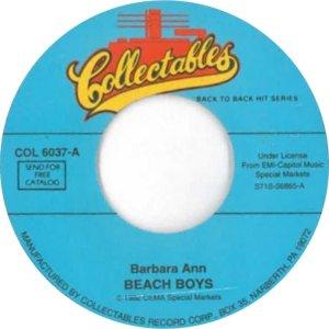 bb-beach-boys-45s-1992-04-a
