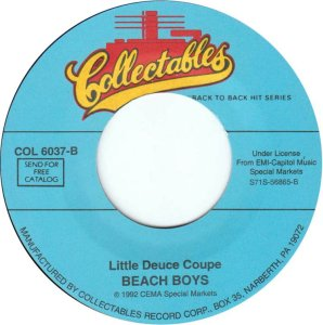 bb-beach-boys-45s-1992-04-b