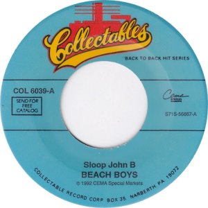 bb-beach-boys-45s-1992-05-a