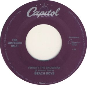 bb-beach-boys-45s-1992-06-a