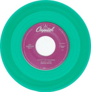 bb-beach-boys-45s-1992-06-c