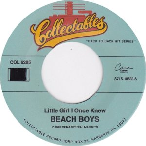 bb-beach-boys-45s-1995-01-a