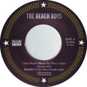 bb-beach-boys-45s-1996-01-c