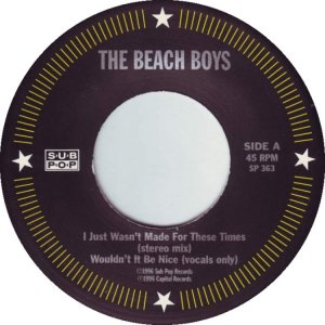 bb-beach-boys-45s-1996-01-c