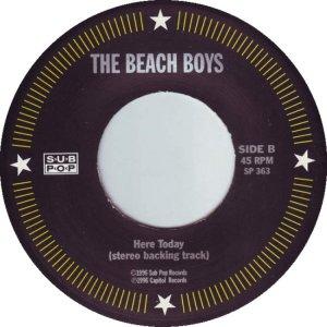 bb-beach-boys-45s-1996-01-d