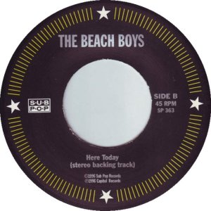 bb-beach-boys-45s-1996-01-d