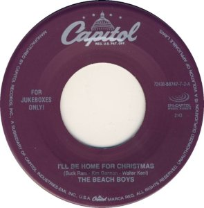 bb-beach-boys-45s-1998-03-a