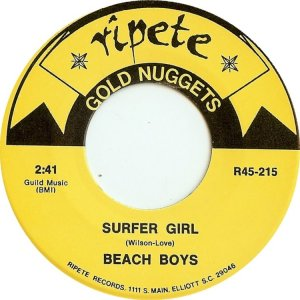 bb-beach-boys-45s-20000-misc-02-a