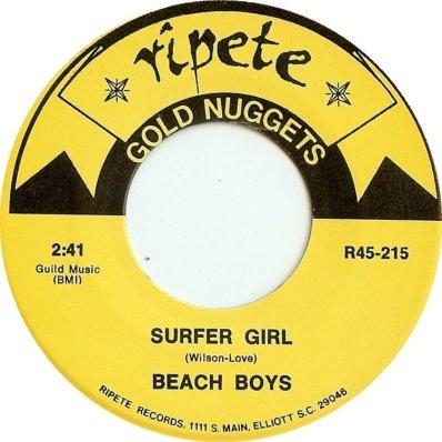 bb-beach-boys-45s-20000-misc-02-a