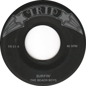 bb-beach-boys-45s-20000-misc-03-a