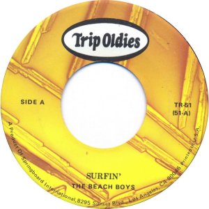 bb-beach-boys-45s-20000-misc-03-c
