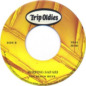 bb-beach-boys-45s-20000-misc-03-d