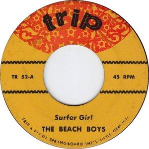 bb-beach-boys-45s-20000-misc-04-a