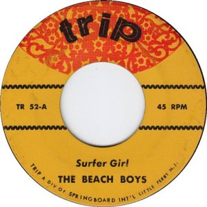 bb-beach-boys-45s-20000-misc-04-a