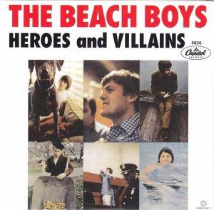 bb-beach-boys-45s-2011-01-a