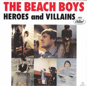bb-beach-boys-45s-2011-01-a