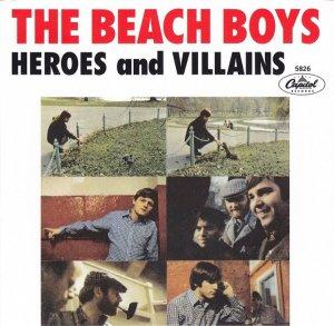 bb-beach-boys-45s-2011-01-b