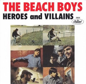 bb-beach-boys-45s-2011-01-b