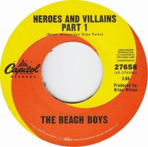 bb-beach-boys-45s-2011-01-c