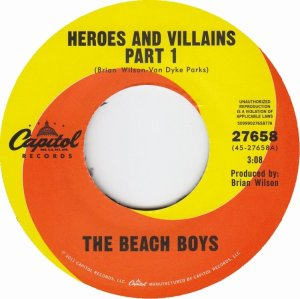bb-beach-boys-45s-2011-01-c