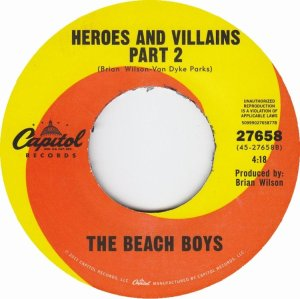 bb-beach-boys-45s-2011-01-d