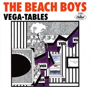 bb-beach-boys-45s-2011-02-a