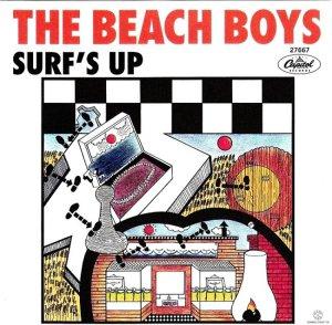 bb-beach-boys-45s-2011-02-b