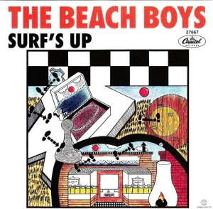bb-beach-boys-45s-2011-02-b