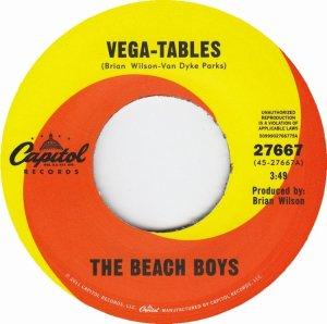 bb-beach-boys-45s-2011-02-c