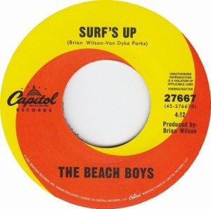 bb-beach-boys-45s-2011-02-d