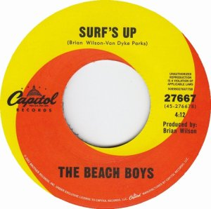 bb-beach-boys-45s-2011-02-d