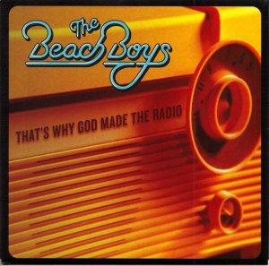 bb-beach-boys-45s-2012-01-a
