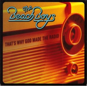 bb-beach-boys-45s-2012-01-a