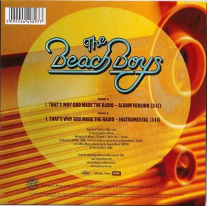 bb-beach-boys-45s-2012-01-b