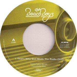 bb-beach-boys-45s-2012-01-c