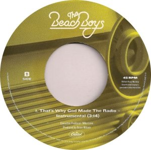 bb-beach-boys-45s-2012-01-d