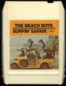 bb-beach-boys-8-track-1966-01-a