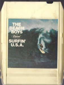 bb-beach-boys-8-track-1966-02-a