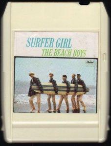 bb-beach-boys-8-track-1966-03-a